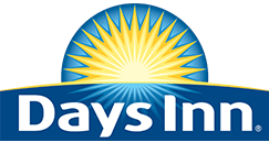 Days Inn Louisville Airport Fair and Expo Center Logo